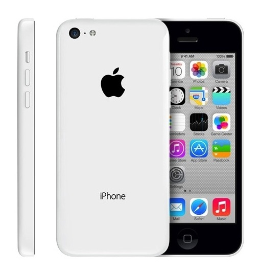 apple iphone 5c 8gb white. Black Bedroom Furniture Sets. Home Design Ideas