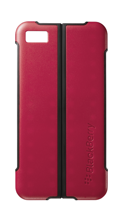 [Resim: blackberry-z10-transform-hard-shell-case...-725-p.png]