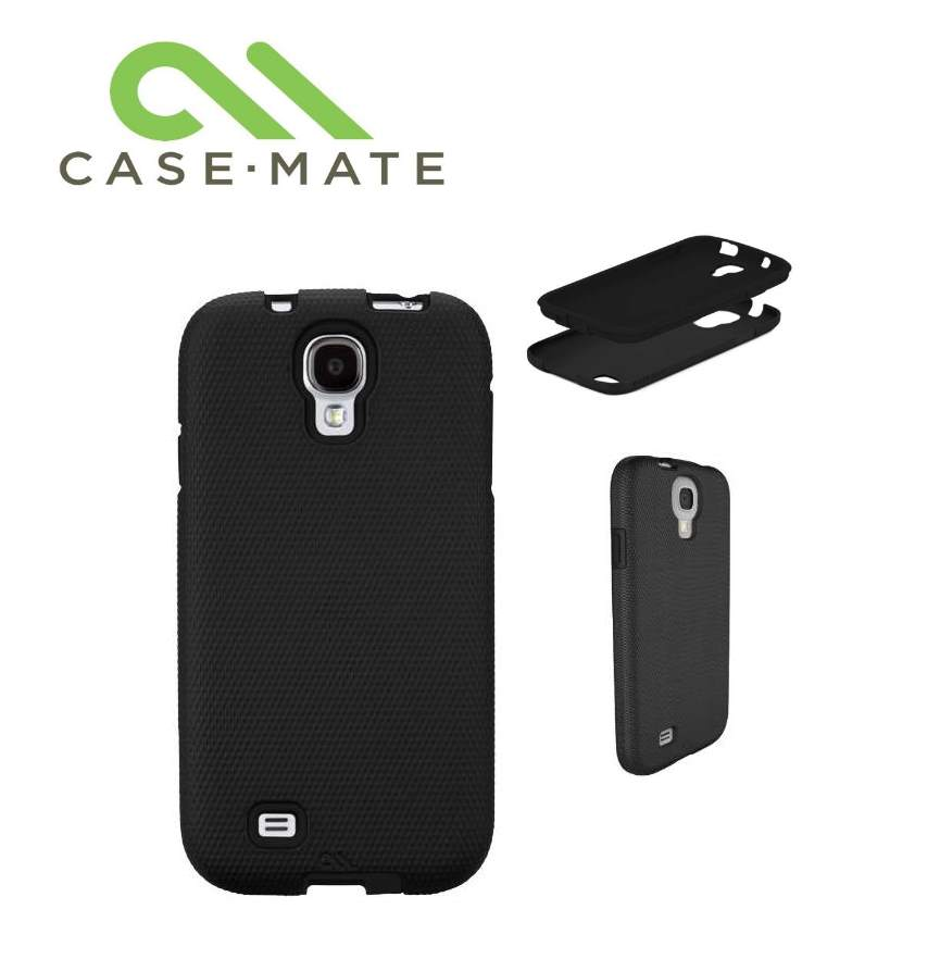 ashedplan.gq offers a wide selection of Case-Mate fashionable cases. Find your perfect Case-Mate case today!