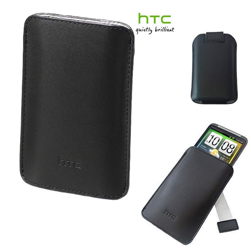 batteries available htc desire x cases and covers one