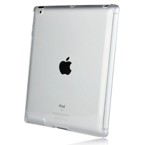 Back Covers For Tablets Cover For Apple Tablet