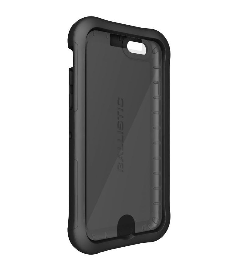Find great deals on eBay for ballistic phone case. Shop with confidence.