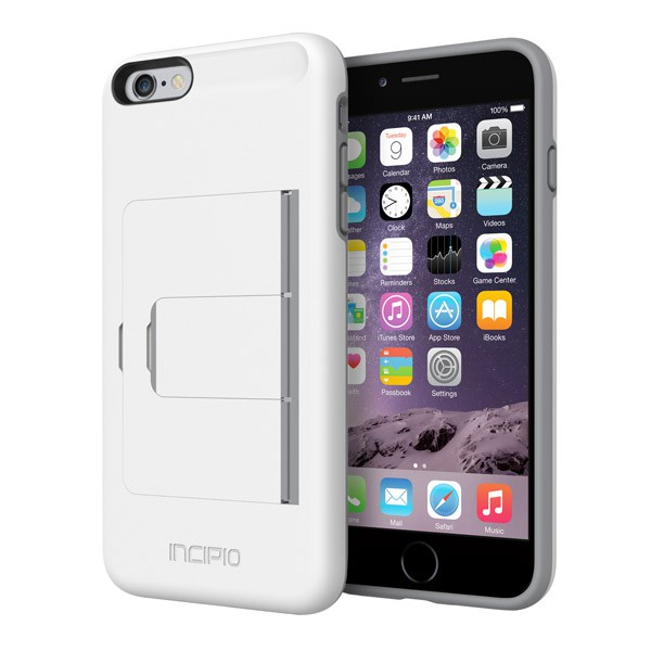 Incipio Iphone  Case Uk