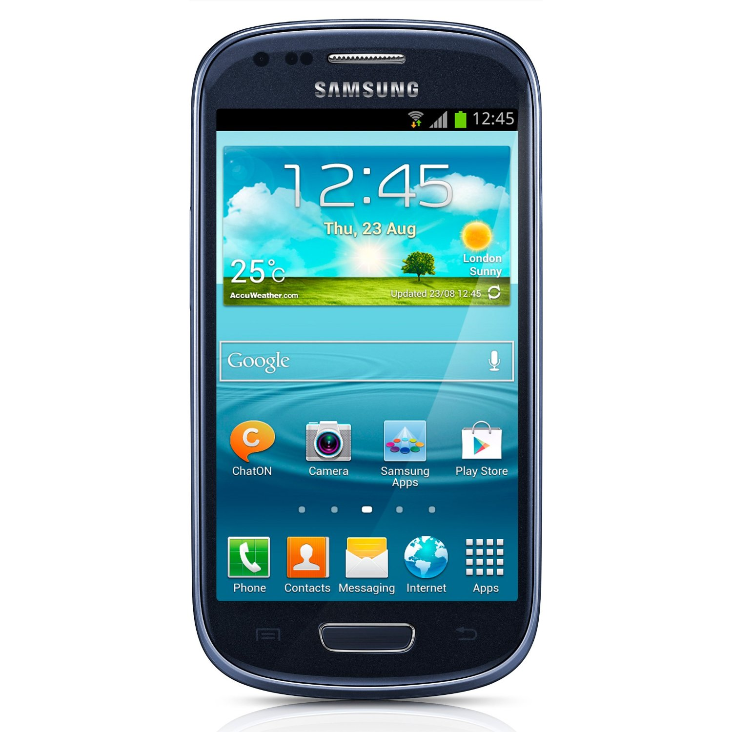 free game download for samsung galaxy s3