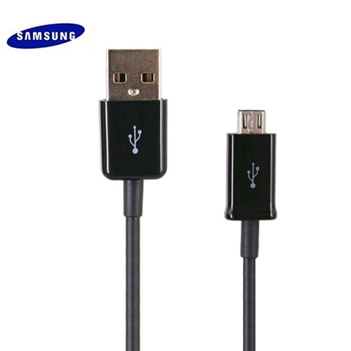 Galaxy S4 Micro Usb Cable Buytec Co Uk