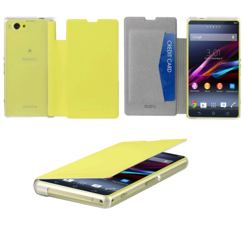 purchasing, facing sony xperia z1 compact case philippines find