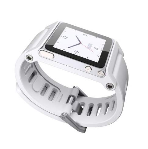 tiktok-multi-touch-watch-band-for-apple-ipod-nano-6g-white-544-p.jpg