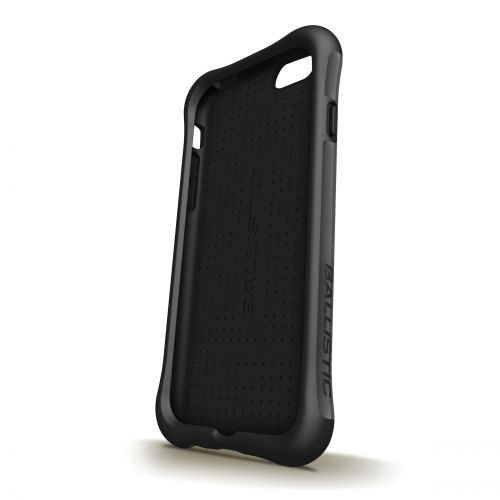 sports shoes fc357 588f3 Ballistic iPhone 6S / 6 Urbanite Case | Black