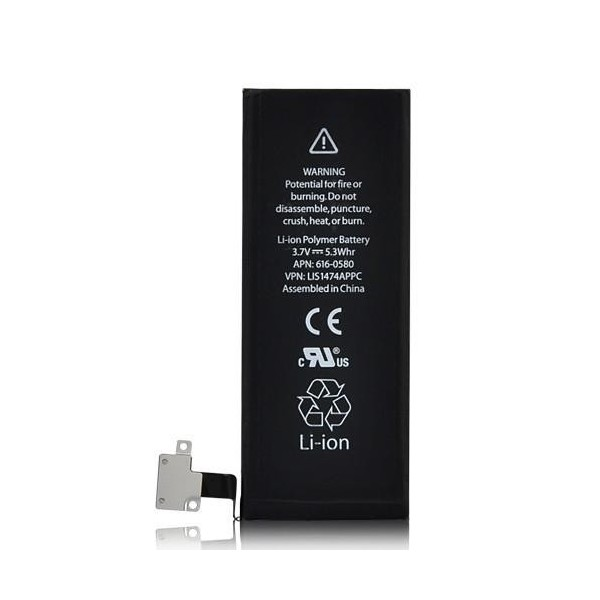 Iphone  Plus Original Battery