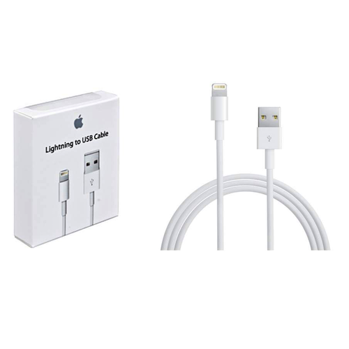 Genuine Apple iPhone 5 USB | buytec.co.uk