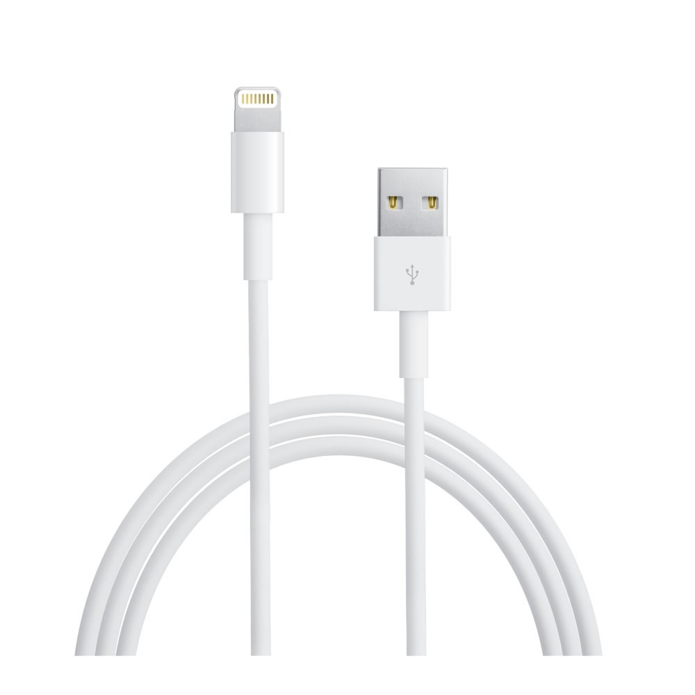 apple iphone 5c charger genuine iphone 5c usb cable buytec co uk 2844
