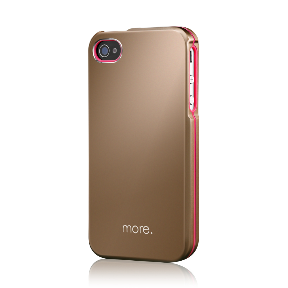 iphone 4 rose gold iphone 4 armor metal hybrid mobile phone buytec co uk 6210