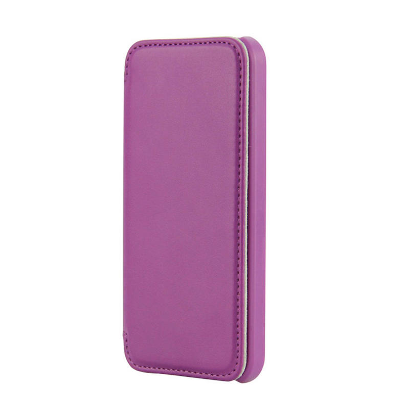 iPhone 5 Tech21 T21-1810 Impact Snap Cover Case with D30 ...