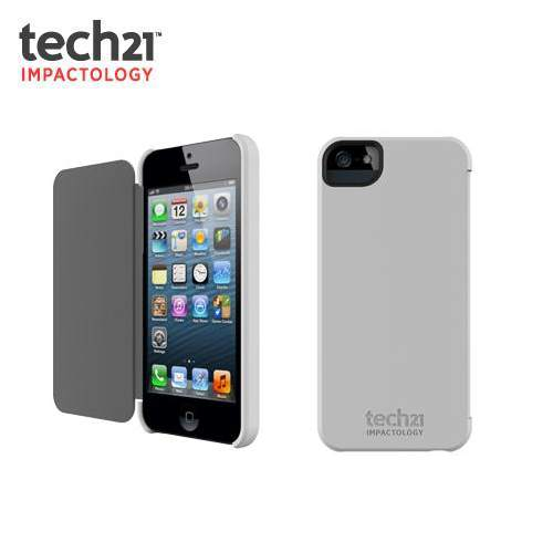 how to download photos from iphone to computer iphone 5 tech21 t21 1810 impact snap cover with d30 4052