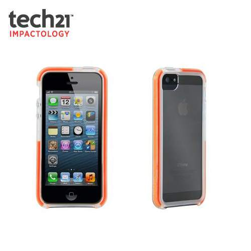tech 21 iphone 5s iphone 5 tech21 t21 1832 impact band with d3o 16253