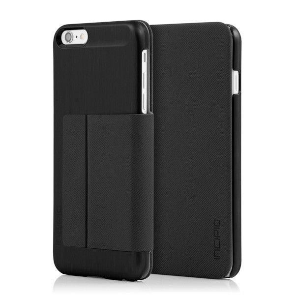 huge selection of 75cce 31752 iPhone 6 Plus Incipio Highland Case | buytec.co.uk