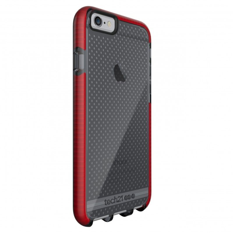tech 21 iphone 5s case iphone 6s tech21 buytec co uk 4274