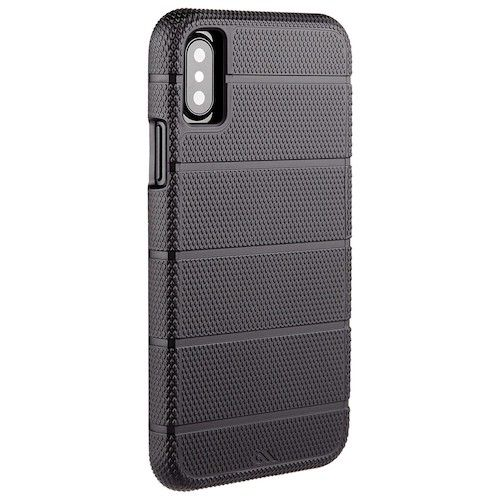 Casemate iPhone XS Tough Mag Case | Buytec