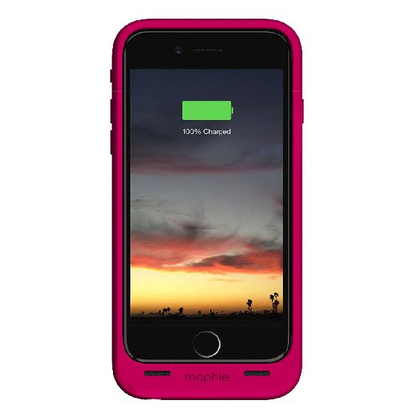 iphone 5c mophie mophie juice pack air iphone 5 buytec 11109