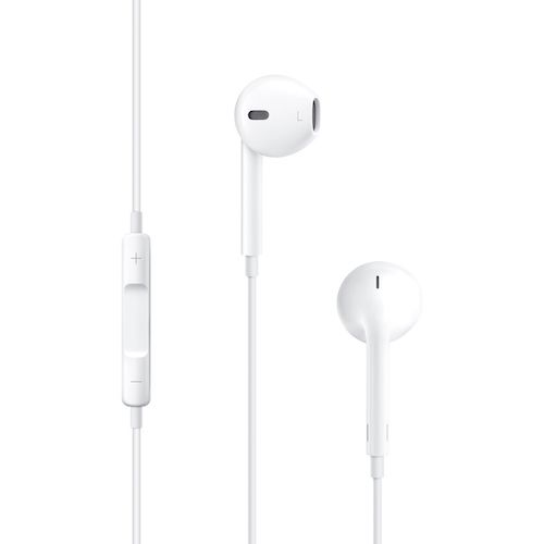 Genuine Apple EarPods Lighting Connector | buytec.co.uk