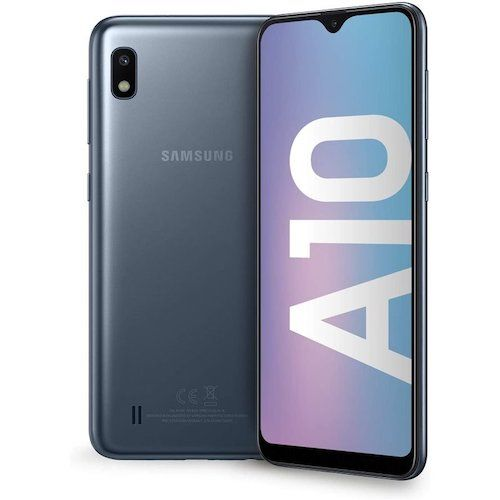 Samsung Galaxy A10 | Buytec.co.uk