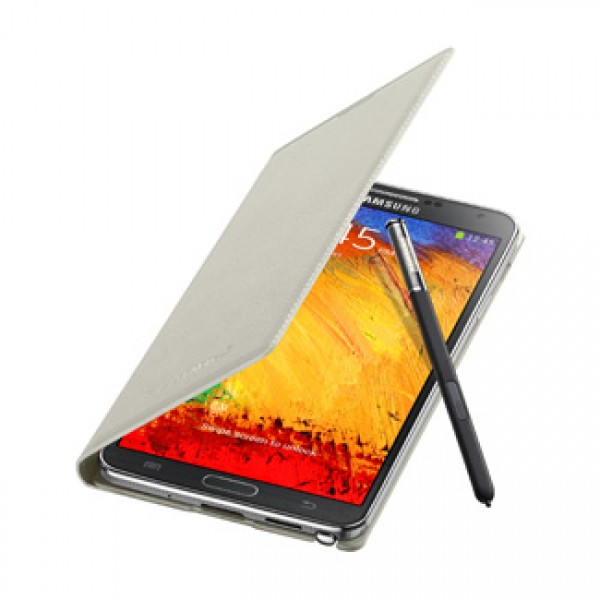 cover samsung galaxy note 3