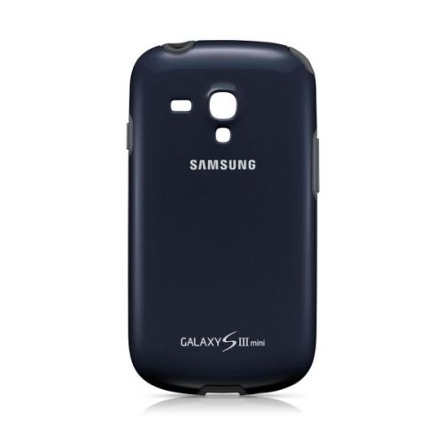 Sansung Galaxy S3 Mini Protective Cover | buytec.co.uk
