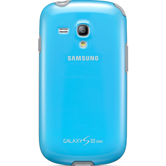 protective cover samsung s3