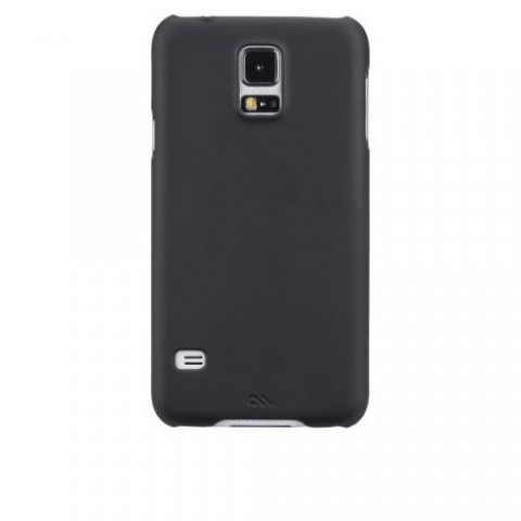 S5 Casemate Case | Buytec.co.uk