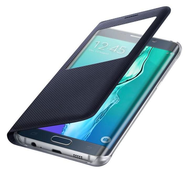 cover samsung galaxy s6 edge