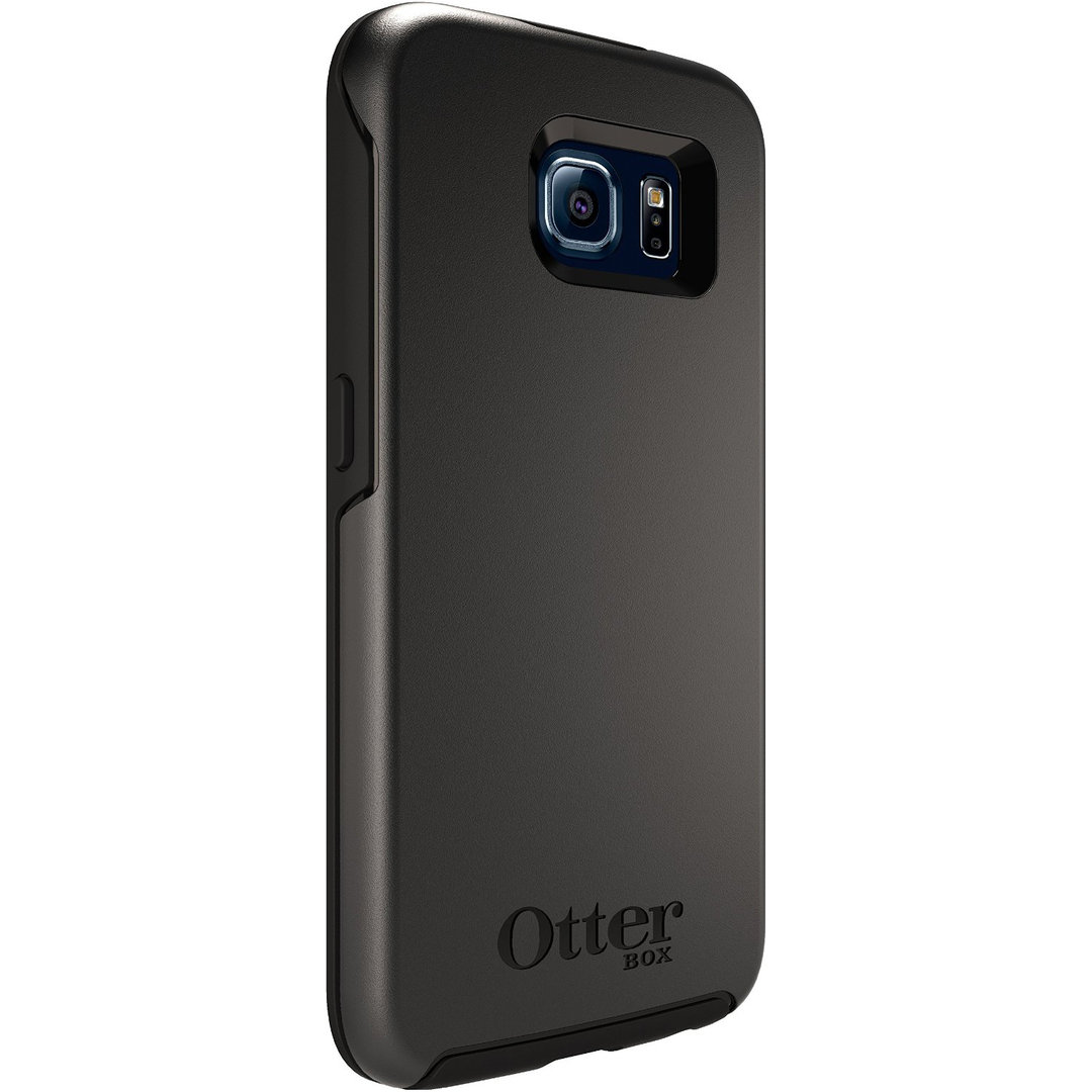 check out 944d0 3b1b4 Galaxy S6 Otterbox Symmetry Case | buytec.co.uk
