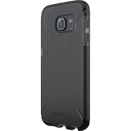 Galaxy S6 Tech21 Case | buytec.co.uk