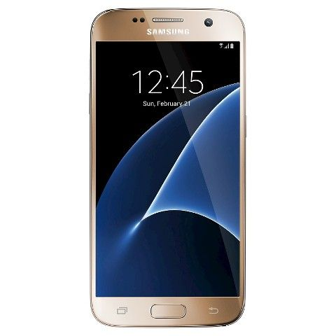 Samsung Galaxy S7 | Buytec.co.uk