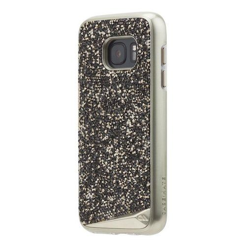 Galaxy S7 CaseMate Brilliance Case | buytec.co.uk