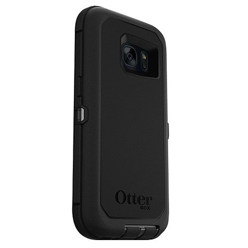 on sale f33f3 20680 Galaxy S7 Otterbox Defender Case | buytec.co.uk