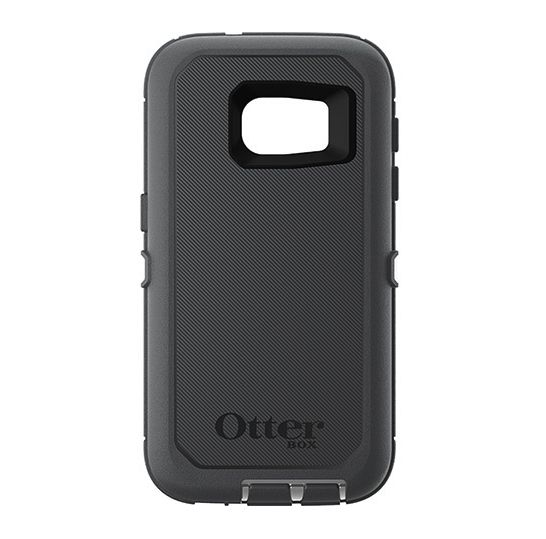 on sale 40062 62014 Galaxy S7 Otterbox Defender Case | buytec.co.uk