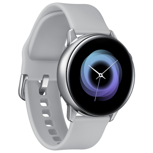 Samsung Galaxy Watch Active | buytec.co.uk