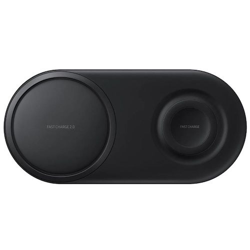 Samsung Wireless Charger Duo Pad
